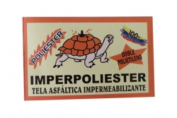 Imperpoliester